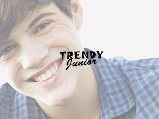 Trendy Junior