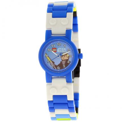 Montre Lego Star Wars 740406