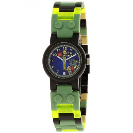 Montre Lego Star Wars 740417