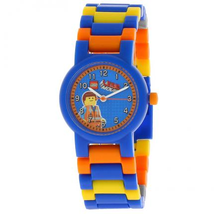 Montre Lego Lego Movie 740445