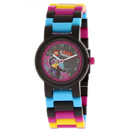 Montre LEGO Lucy 740 446