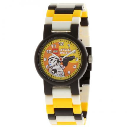 Montre Lego Star Wars 740531