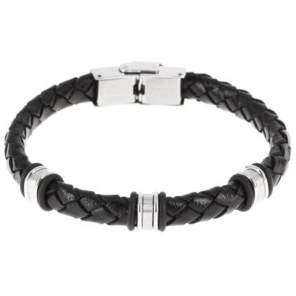 Bracelet Homme All Blacks 682017
