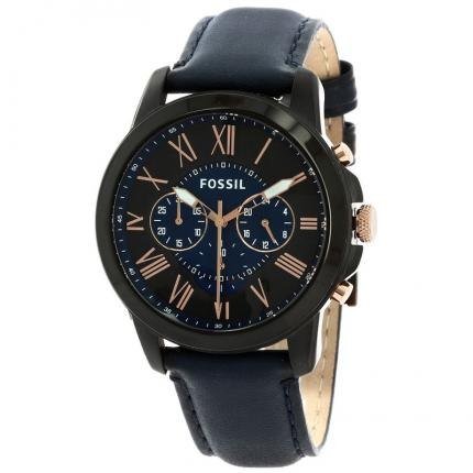 Montre Homme Fossil FS5061