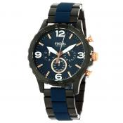 Fossil - Nate JR1494 - Montres fossil