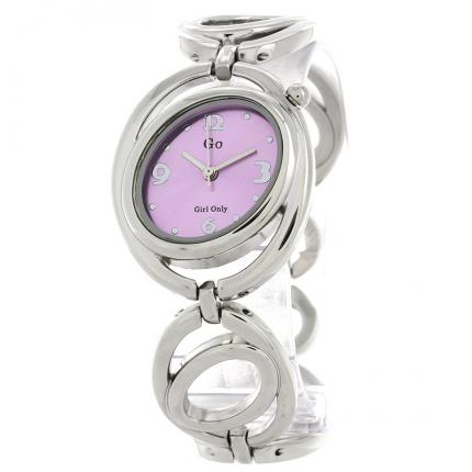 Montre GO-GIRL ONLY 694822