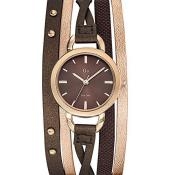 Go Girl Only - 698578 - Montre go girl only