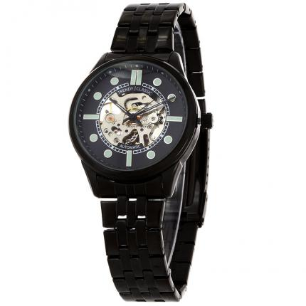 Montre TRENDY CLASSIC Brewster CM1020-20