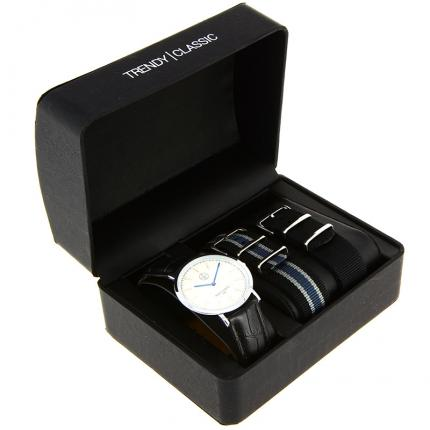 Coffret Homme Trendy Automatic Trendy Classic CCC1025-03