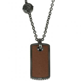 Collier Extentions DX0909060