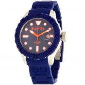 Superdry - Deep See Scuba SYG140U - Montre superdry