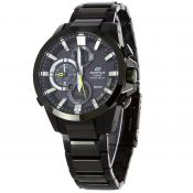 Casio - EDIFICE Bluetooth ECB-500DC-1AER - Montre casio edifice homme