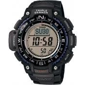 Casio - CASIO Collection SGW-1000-1AER - Montre sport homme