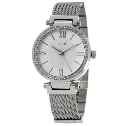 Montre GUESS Soho W0638L1