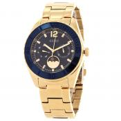 Guess - Moonstruck W0565L4 - Promo montre