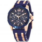 Guess - Oasis W0366G4 - Montres analogiques
