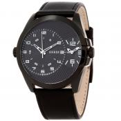 Guess - Alpha W0505G5 - Montre Homme