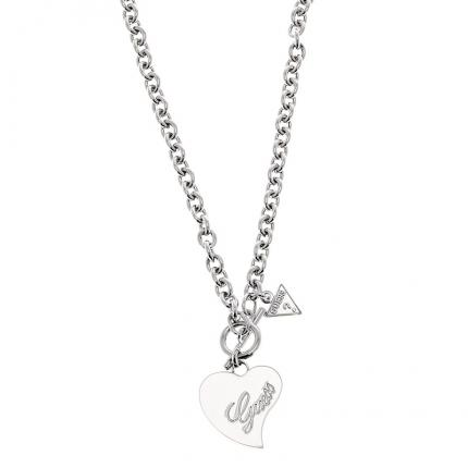Collier Guess Love UBN71539 GUESS