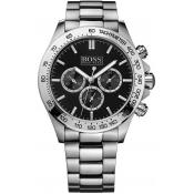 Hugo Boss - IKON 1512965 - Montre hugo boss homme
