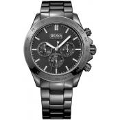 Hugo Boss - IKON 1513197 - Montre hugo boss homme