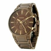 Fossil - Arkitekt FS4357 Mens Dress - Montres fossil