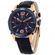 Lotus - Smart casual 18217/1 - Montres homme lotus
