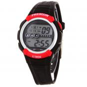 Freegun - Xtrem EE5166 - Montre freegun enfant