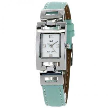 Montre GO-GIRL ONLY 696869