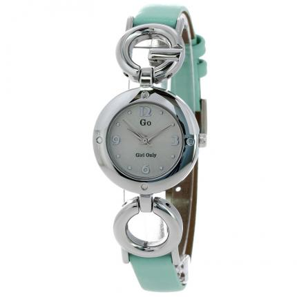 Montre GO-GIRL ONLY 697393