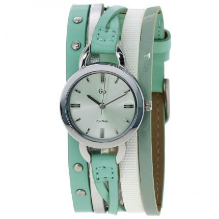 Montre GO-GIRL ONLY 698546