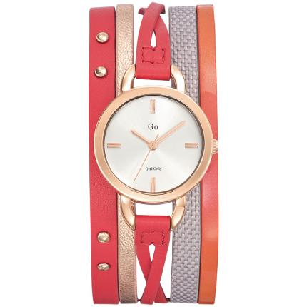 Montre GO-GIRL ONLY 698579
