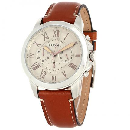 Montre Homme Fossil FS5118