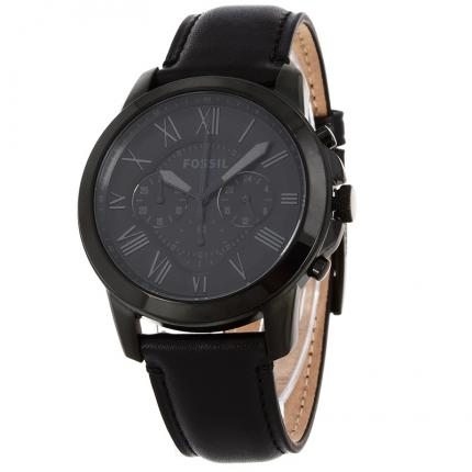 Montre Homme Fossil FS5132