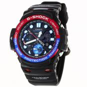 Casio - G-SHOCK GULFMASTER GN-1000-1AER - Montre casio g shock