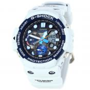 Casio - G-SHOCK GULFMASTER GN-1000C-8AER - Promos montres homme