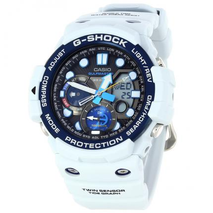 Montre Homme Casio G-Shock Master of G GN-1000C-8AER