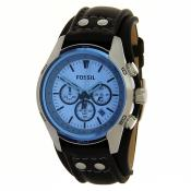 Fossil - Mens Dress CH2564 Coachman - Montres fossil