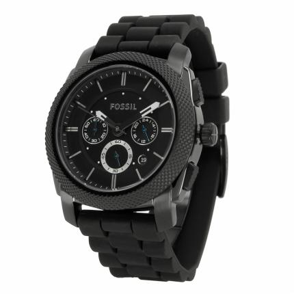 Montre Homme Fossil FS4487