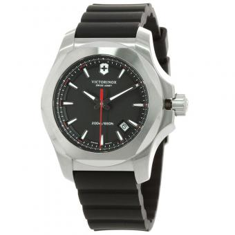 Victorinox - I.N.O.X. 241682.1 - Montre suisse homme