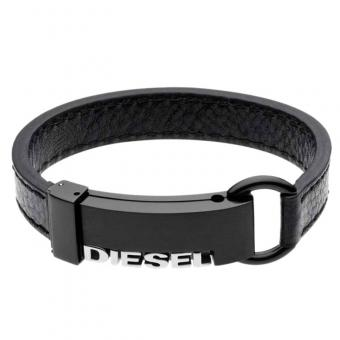 Bracelet Step Up DX0002040