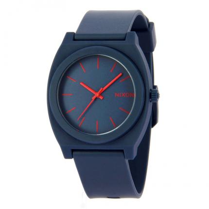 Montre Mixte Nixon A119-692