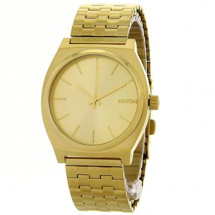 Montre Mixte Nixon A045-511