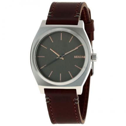 Montre Mixte Nixon A045-2066