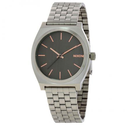 Montre Mixte Nixon A045-2064