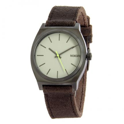 Montre Mixte Nixon A045-1388