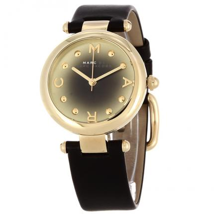 Montre MARC BY MARC JACOBS Dotty MJ1409