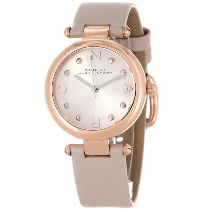 Montre MARC BY MARC JACOBS Dotty MJ1408