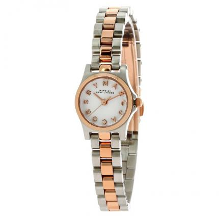 Montre MARC BY MARC JACOBS Henry MBM3261