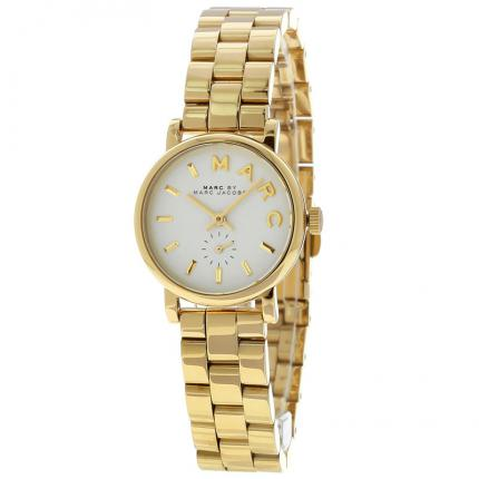 Montre MARC BY MARC JACOBS Baker MBM3247