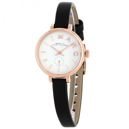 Montre MARC BY MARC JACOBS Sally MBM1352